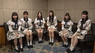 Nhóm nhạc thần tượng AKB48 sẽ biểu diễn tại Việt Nam Kizuna Ekiden 2019