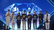 Nhóm FAPTV làm liveshow mừng nút Kim Cương YouTube đầu tiên tại Việt Nam