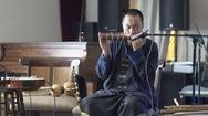 Tiếp cận nhạc cụ dân gian bản địa của Việt Nam theo cách mới lạ