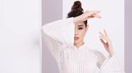 Trò chuyện với tân Hoa hậu hoàn vũ Việt Nam 2019 Nguyễn Trần Khánh Vân