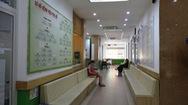 Hai sản phụ thiệt mạng và 1 nguy kịch sau khi sinh mổ tại Bệnh viện Phụ nữ Đà Nẵng