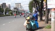 Cần Thơ: 100% rác thải thu gom đã được xử lý