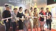 """Nghệ sĩ hài Kiều Linh khiến khán giả vừa cười vừa sợ với web drama """"Ma"""""""