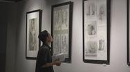 Ý nghĩa với triển lãm mừng ngày Nhà giáo Việt Nam