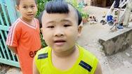 Góc nhìn trưa nay | Ngạc nhiên bé trai 5 tuổi chưa đi học nhưng biết đọc và các phép tính