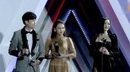 Giải trí 24h: Bích Phương, Quốc Trường, Bảo Thanh được vinh danh tại Asia Artist Award 2019