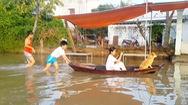 Tin nóng 24h: Đồng bằng sông Cửu Long đang chìm dần, giải pháp nào để thích ứng?