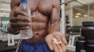 Phút cảnh báo: Dùng thuốc tăng cơ sai cách có thể bị vô sinh