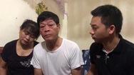 """Tin nóng 24h: Xuất ngoại lao động """"chui"""", những lời kể đẫm nước mắt"""