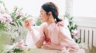 Giải trí 24h: Phạm Quỳnh Anh trở lại đầy yêu đời với lối sống tích cực