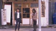 Tranh cãi vì tự do ăn mặc của nữ giới ở Nhật Bản