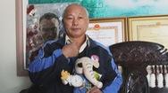 Cha của cầu thủ Trọng Hoàng dự đoán Việt Nam thắng Indonesia 3-1