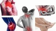 Tìm hiểu về các bệnh lý cơ xương khớp