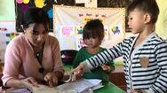 Góc nhìn trưa nay | Trao 'đông yêu thương' cho bệnh nhi và người vô gia cư