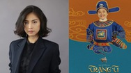 Giải trí 24h: Ngô Thanh Vân công bố phim Trạng Tí chuyển thể từ Thần đồng đất Việt