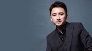 """Giải trí 24h: Phan Mạnh Quỳnh nói thay tiếng lòng của cha mẹ qua dự án """"Đi để trở về 4"""""""