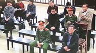 Video: Cựu bộ trưởng Trương Minh Tuấn 'tôi rất xấu hổ với tội danh của mình'