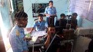 Tin nóng 24h: Lính rađa ở đảo Phú Quý