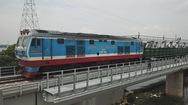 Tin nóng 24h: Kỳ vọng về tuyến đường sắt vận chuyển container cho khu vực phía Nam
