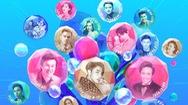 Giải trí 24h:  Showbiz Việt khép lại 2019 nhiều dấu ấn, chào đón 2020 đầy tiềm năng
