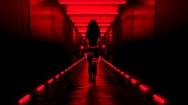 Vũ trụ điện ảnh Marvel bất ngờ tung teaser trailer của Black Widow