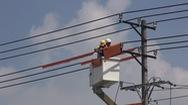 Người dân chung tay sử dụng điện hiệu quả