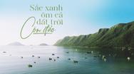 """Côn Đảo: Từ """"địa ngục trần gian"""" thành thiên đường du lịch"""