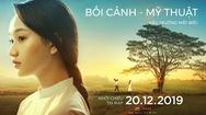 """Đạo diễn Victor Vũ đưa """"Mắt biếc"""" của Nguyễn Nhật Ánh lên màn ảnh rộng"""