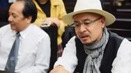 Ông Đặng Lê Nguyên Vũ được sở hữu toàn bộ cổ phần ở Trung Nguyên