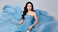 Giải trí 24h: Hoa hậu Lương Thùy Linh tiếp tục ghi điểm tại Miss World 2019