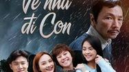 Giải trí 24h: 'Về nhà đi con', 'Tiếng sét trong mưa' tranh tài tại Liên hoan Truyền hình