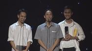 Lần đầu Metub WebTVAsia Awards tổ chức tại Việt Nam