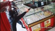 Phút cảnh báo: Khuyến cáo của CSHS với các tiệm vàng