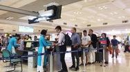 Thêm hãng, tăng chuyến, vé máy bay Tết có rẻ hơn mọi năm?