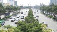 Đề xuất tăng tần suất quan trắc chất lượng không khí tại TP.HCM
