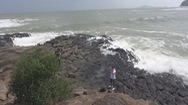 Điều chỉnh khoanh vùng bảo vệ 11 di tích quốc gia của Phú Yên