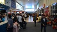 Tour đi Philippines xem U22 Việt Nam đá chung kết giá từ 9,5 triệu đồng