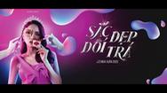 Sắc đẹp dối trá - phim điện ảnh lấy cảm hứng từ cuộc đời hoa hậu Hương Giang