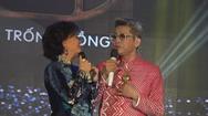 """Danh ca Giao Linh, Ngọc Sơn hát kỷ niệm """"30 năm - Ký ức Trống Đồng"""""""