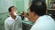 Phút cảnh báo: Cảnh giác với các dấu hiệu của ung thư lưỡi