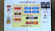 Cổng dịch vụ công quốc gia giúp tiết kiệm 4.222 tỷ đồng/năm