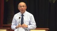 Giám đốc Công an TP.HCM:  Kiến nghị trung ương không chấp nhận loại hình đòi nợ thuê