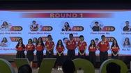 Lần đầu tổ chức cuộc thi tìm kiếm các Kỷ lục gia tiếng Anh