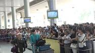 Tin nóng 24h: Kêu gọi người dân chia sẻ giảm áp lực đưa tiễn ở sân bay