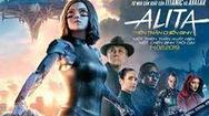 """Giải trí 24h: Siêu phẩm """"Alita: Thiên thần chiến binh"""" sắp ra mắt khán giả Việt Nam"""