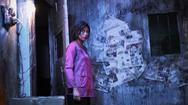 """Giải trí 24h: Thực hư dự án phim hành động """"cuối cùng"""" của Ngô Thanh Vân"""