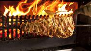 Bánh Nhổ: Một loại bánh truyền thống kỳ lạ và đầy tự hào của người Đức