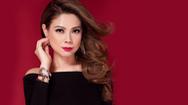 Giải trí 24h: Ca sĩ Thanh Thảo tiết lộ về liveshow kỉ niệm 25 năm ca hát tại Mỹ