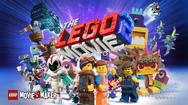 The Lego Movie 2 quy tụ loạt siêu anh hùng DC khuấy đảo phòng vé