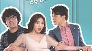 """Giải trí 24h: Trấn Thành chia sẻ tâm huyết dành cho phim Tết """"Cua lại vợ bầu"""""""